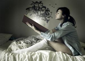 reading12