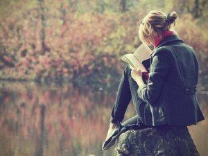 reading16