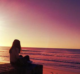 sunrisecrop