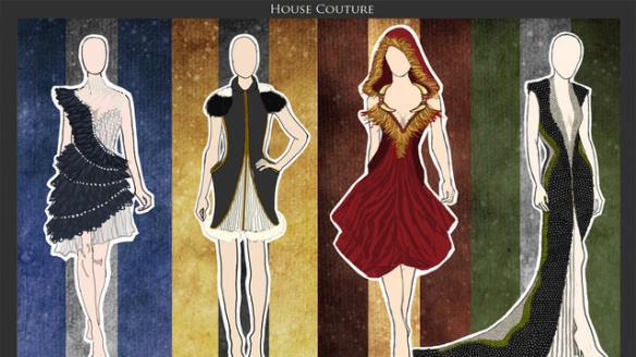 hogwarts fashion2