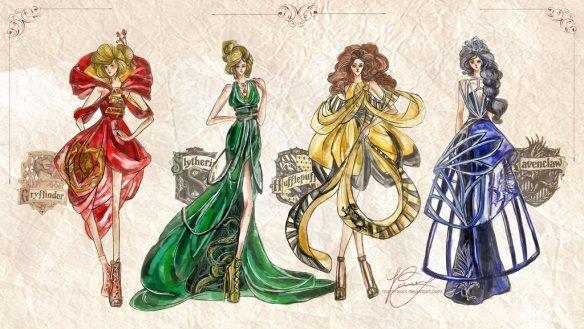 hogwarts fashion3