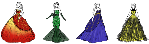 hogwarts fashion4