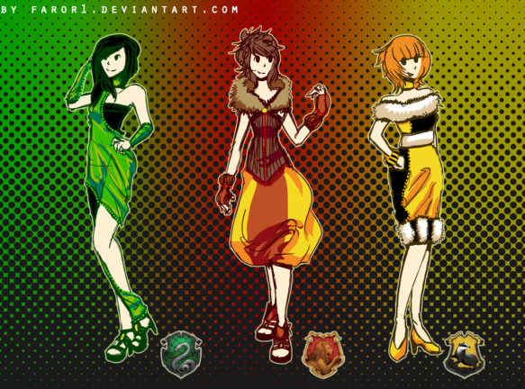 hogwarts fashion5