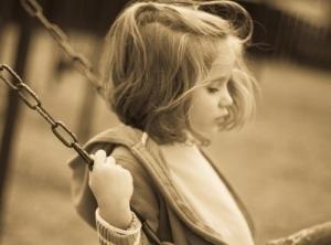 sad girl3