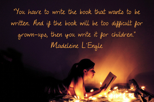 writeforchildren