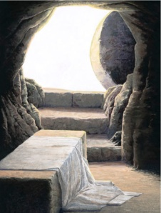empty tomb2