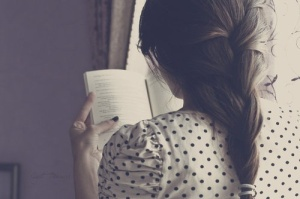 reading braid