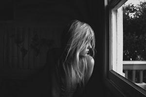 sad girl4