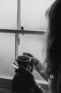 sadcoffee2