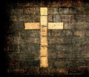 cross4