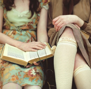 reading19