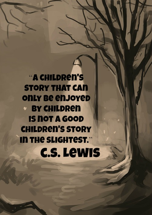 cs lewis biography Learn about british writer c s lewis, author of the chronicles of narnia, mere christianity, the screwtape letters,  was published, as was his biography surprised by joy: the shape of my early life  the into the wardrobe forum debuted on june 30th, 1996 and was active until october 1st, 2010 the archives are open to the public and.