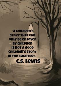 childrensstory