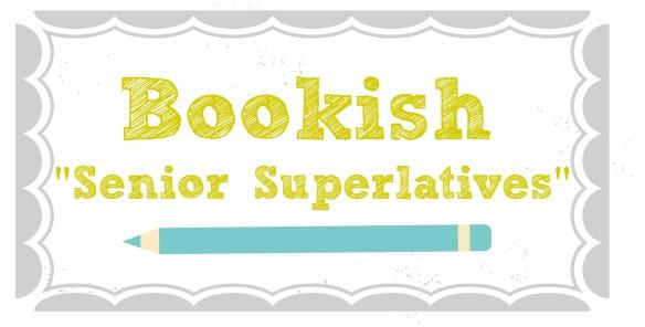 bookish-survey