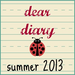 summer2013