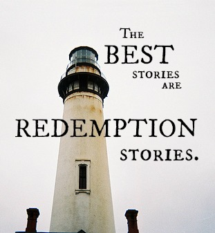 redemptionstories