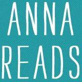 annareads3