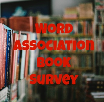 booksurvey