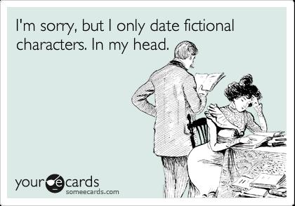 Afbeeldingsresultaat voor fictional boyfriends