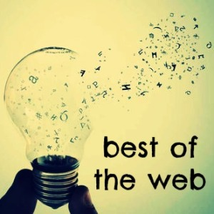 bestoftheweb