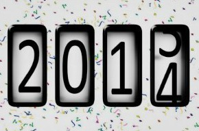 new year cropped