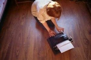 writer5