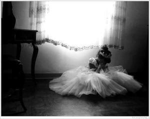 fairy tale4