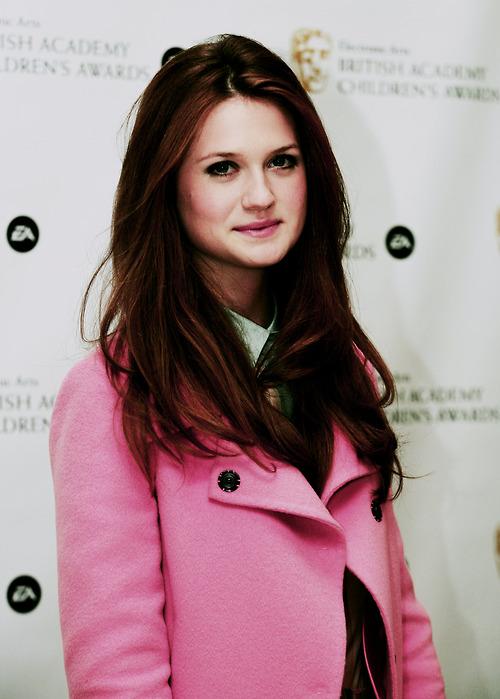 British Academy Children's Awards - London