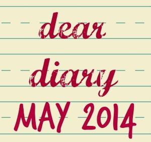 may dd