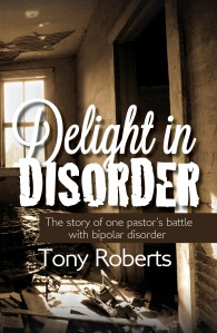 delight in disorder