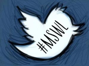 tweetmswl