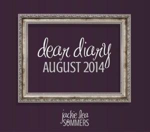 dd August 2014