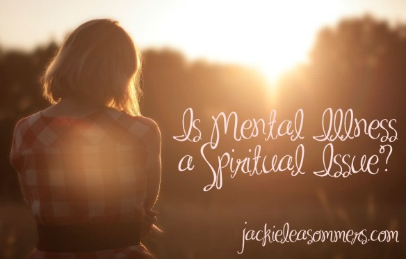 mentalillnessspiritualissue2