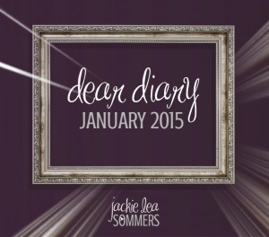 dd jan 2015 2