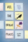 all the bright places2