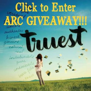 arc giveaway 2