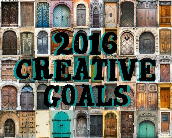 2016 CREATIVE GOALS 2.jpg