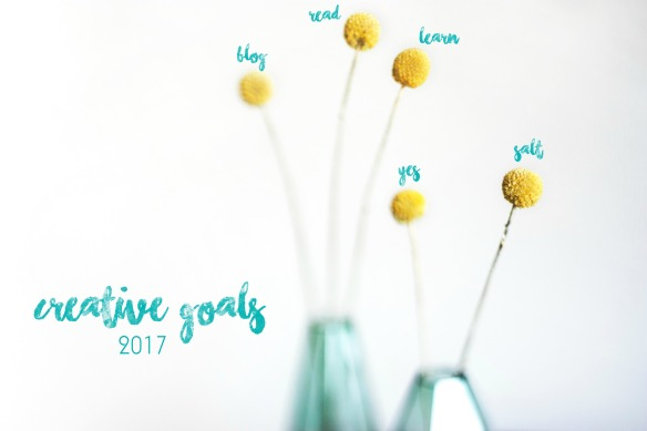 goals17