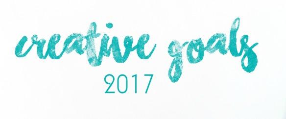 goals17title