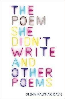 poem-she-didnt-write
