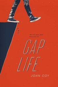 gap life