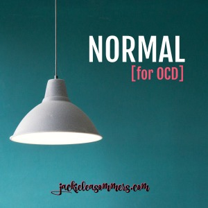 normalforocd